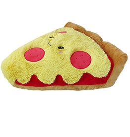 Squishables Pizza Squishable