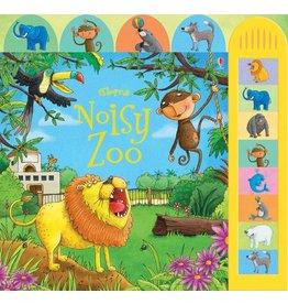 Educational Dev Noisy Zoo