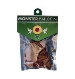"""Coperinicus Toys MONSTER 48"""" BALLOON"""