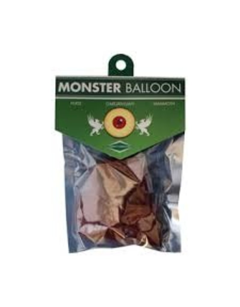 Coperinicus Toys MONSTER 48'' BALLOON