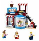 Lego Lego Creator Modular Sweet Surprises
