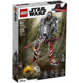 Lego LEGO Star Wars AT-ST Raider
