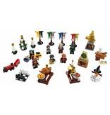 Lego Lego Harry Potter Advent Calendar