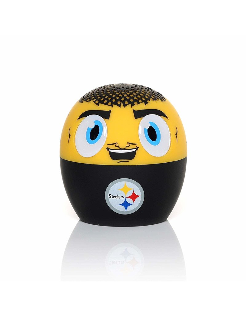 Bitty Boomers Pittsburgh Steelers Bitty Boomer