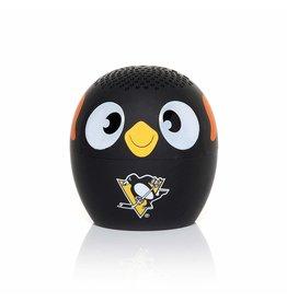 Bitty Boomers Pittsburgh Penguins Bitty Boomer