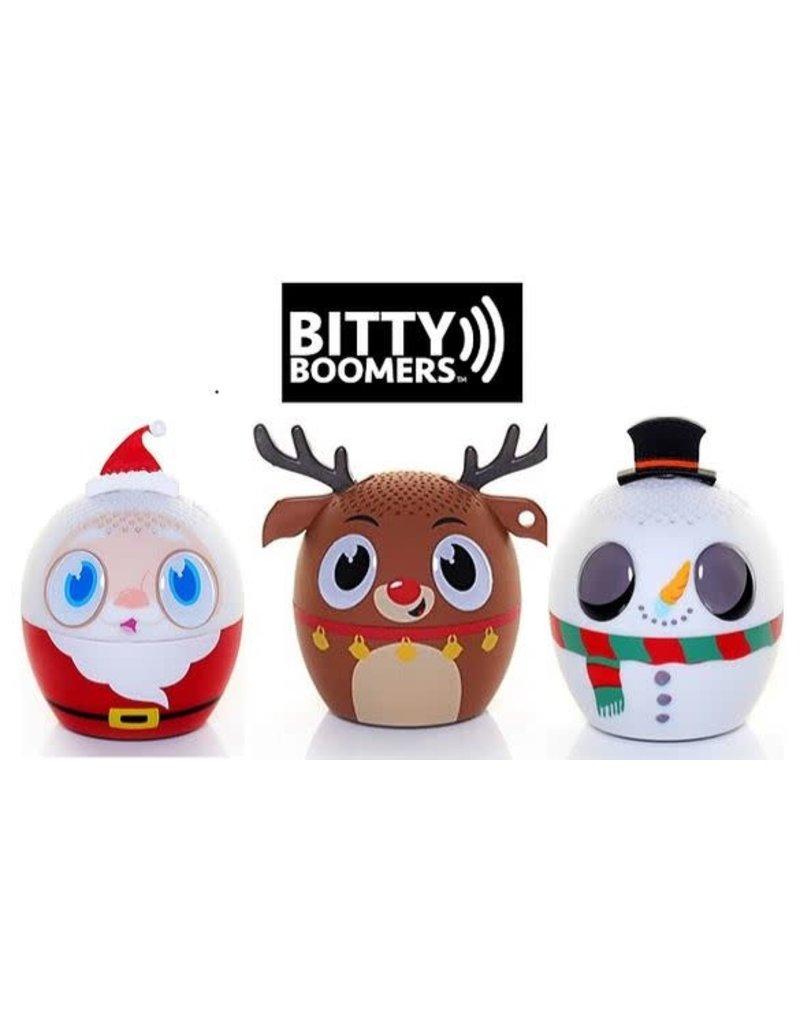 Bitty Boomers Christmas Bitty Boomer