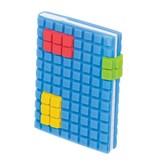 Toysmith Pocket Puzzle Notebook
