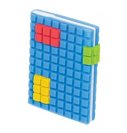 Toysmith Pocket Puzzle Notebook