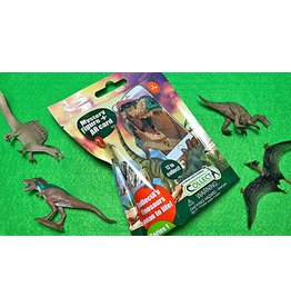 CollectA Dinosaur Blind Bag
