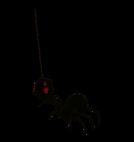 Odyssey Toys RC Spider