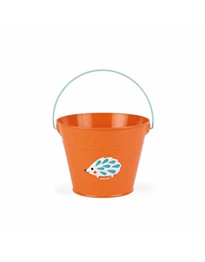 Juratoys Happy Garden Bucket