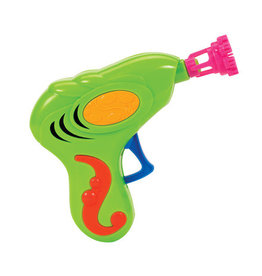Schylling Retro Bubble Gun