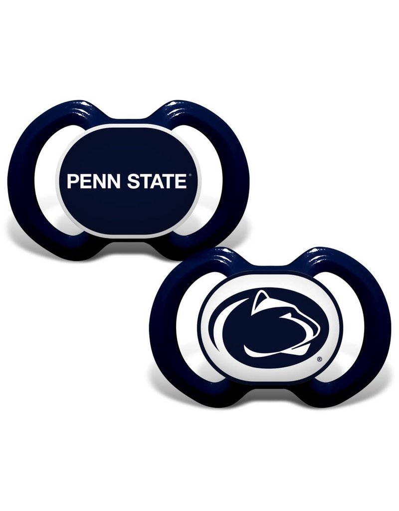 Masterpieces Puzzles Penn State Pacifiers