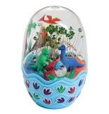 Faber-Castell Mini Garden Dinosaur