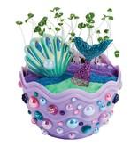 Faber-Castell Mini Garden Mermaid