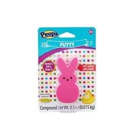 Little Kids PEEPS Putty- Easter