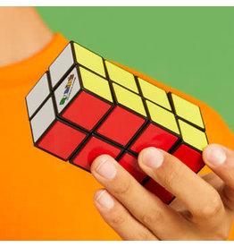 Winning Moves Rubik's Tower