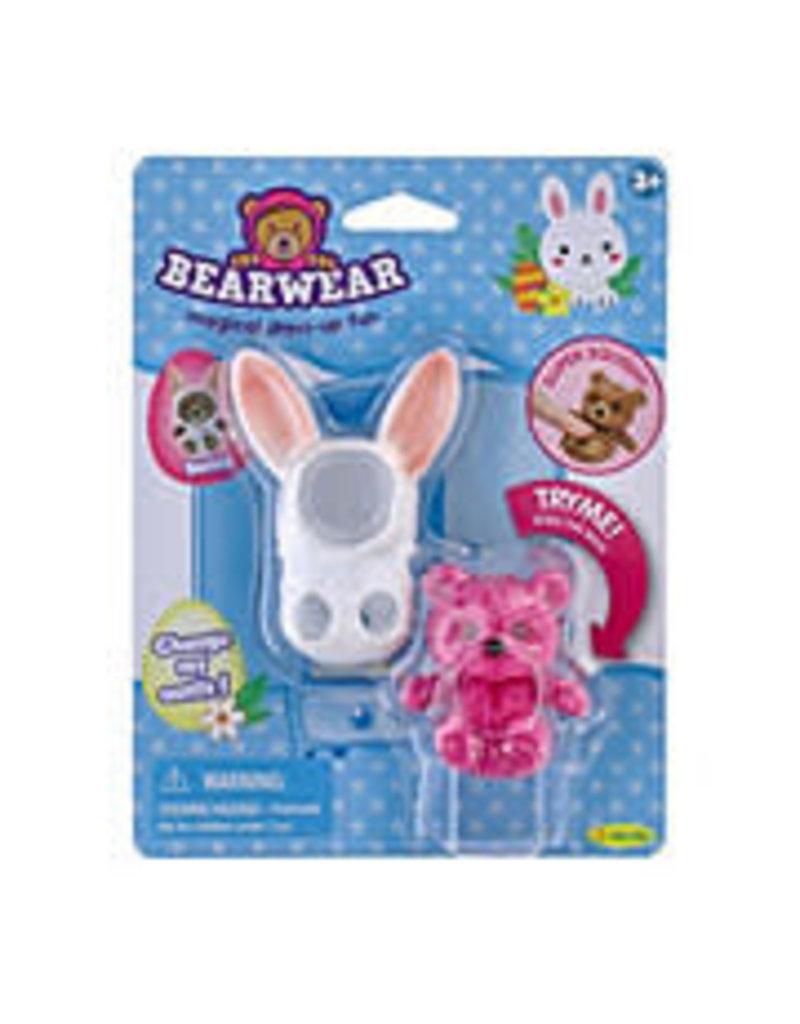 Little Kids Bearwear Easter