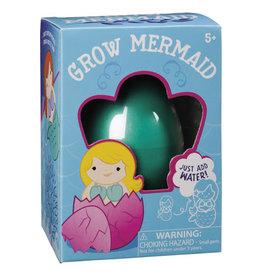 Toysmith Grow Mermaid- Easter
