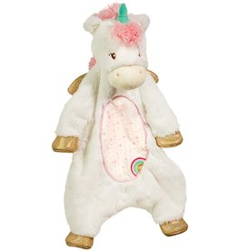 Douglas Toys Unicorn Sshlumpie