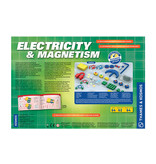 Thames and Kosmos Electricity & Magnetism