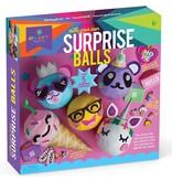 Ann Williams Group Surprise Balls