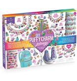 Ann Williams Group Craft-tastic Puffy Charm Palooza