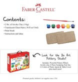 Faber-Castell Do Art Pottery Studio Refill