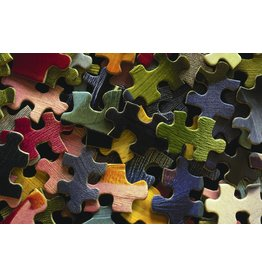 New Puzzles of all types are on their way in!