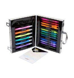 Crayola Crayola Colorful Writing Collection