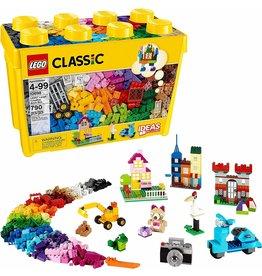 Lego LEGO Large Creative Box
