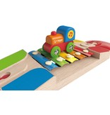 Hape Xylophone Melody Track