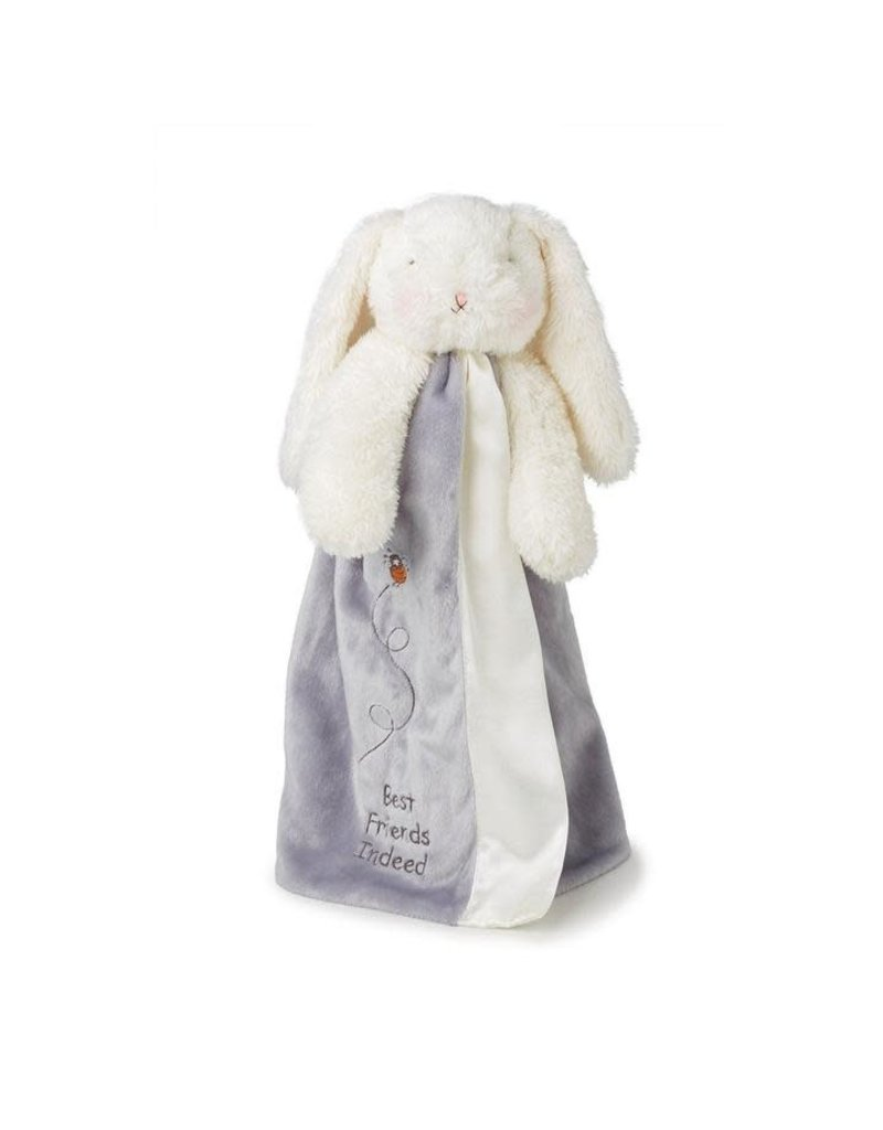 Bunnies By The Bay Bloom Buddy Blanket