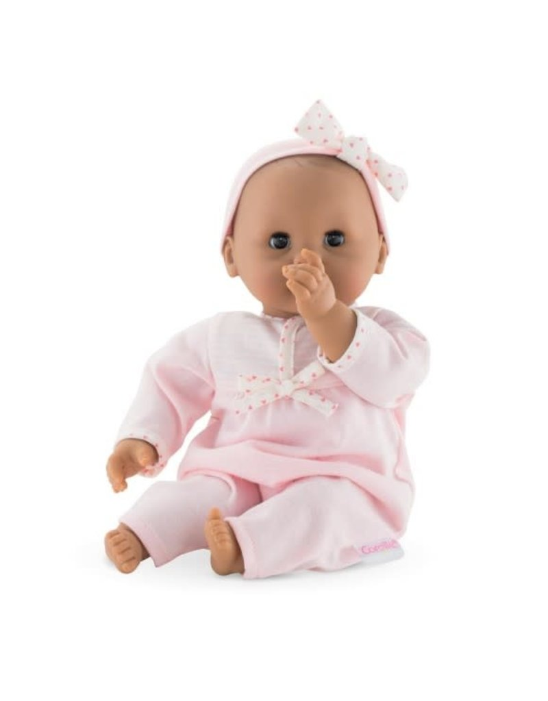 Corolle Bebe Calin Maria