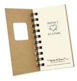 Journals Unlimited Gratitude Journal