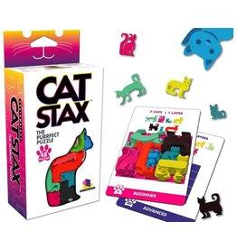Brainwright Cat Stax