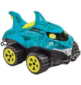 Kid Galaxy RC Shark Morphibian 2.4 Ghz