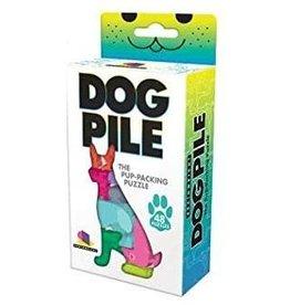 Ceaco Dog Pile