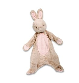 Douglas Bunny Sshlumpie