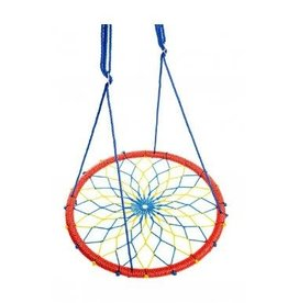 B4 Adventure DreamCatcher Swing