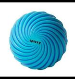 Spizzy Ball