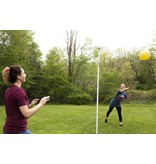 Franklin Sports Recreational Tetherball