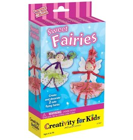 Faber-Castell Sweet Fairies