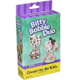 Faber Castel Bitty Bobble Duo