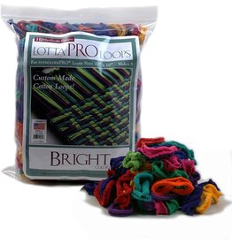 Harris Design Lotta Pro Loops - Bright