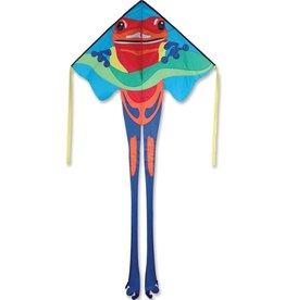 Premier Kites Poison Dart Large Easy Flyer
