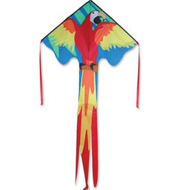 Premier Kites Macaw Large Easy Flyer Kite