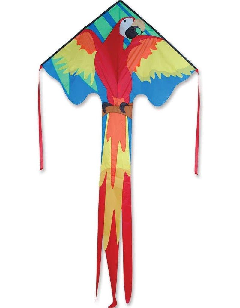Premier Kites Macaw Large Easy Flyer