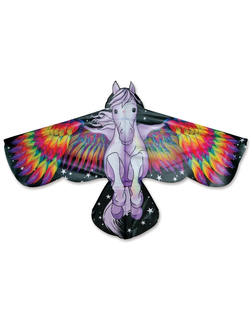 Premier Kites Pegasus Fantasy Flying Kite