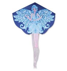 Premier Kites Snow Fairy Kite